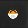 hector-plimmer-next-to-nothing-remixes_image_2