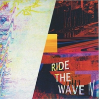 various-artists-ride-the-wave-iv-ep