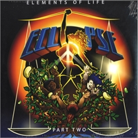 elements-of-life-eclipse-part-two