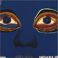 various-artists-indaba-is-2x12