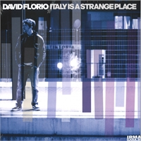david-florio-italy-is-a-strange-place