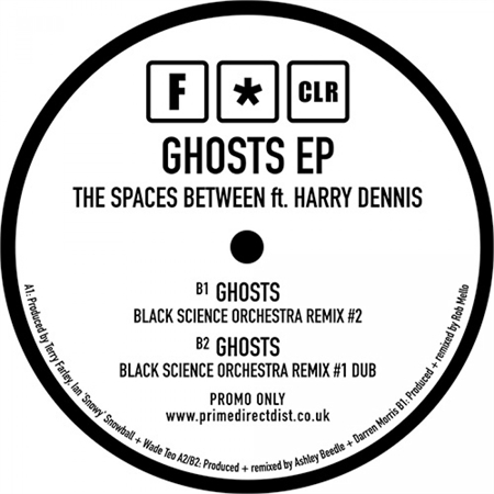 the-spaces-between-featuring-harry-dennis-ghosts-ep_medium_image_1