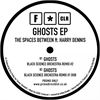 the-spaces-between-featuring-harry-dennis-ghosts-ep_image_1