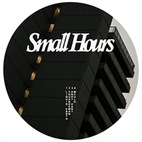 v-a-small-hours-004