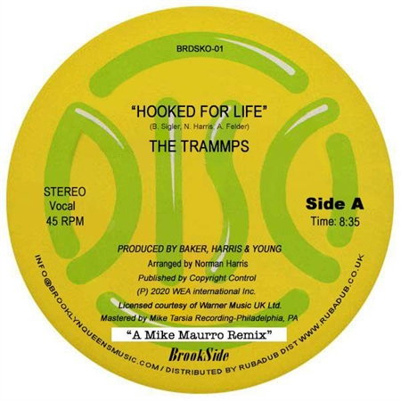 the-trammps-hooked-for-life-soul-searchin-time-the-mike-maurro-remixes_medium_image_1