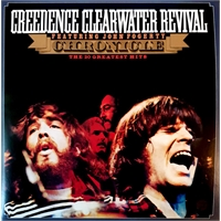creedence-clearwater-revival-chronicle-the-20-greatest-hits