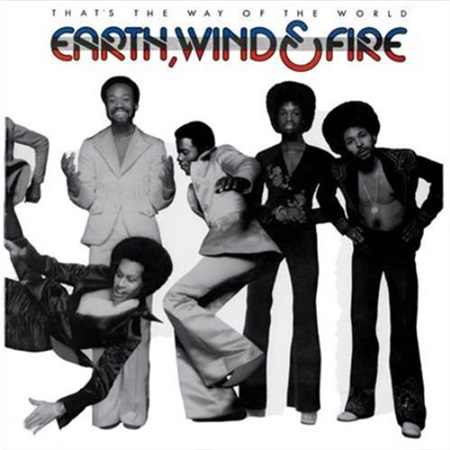 earth-wind-fire-that-s-the-way-of-the-world-180-gram