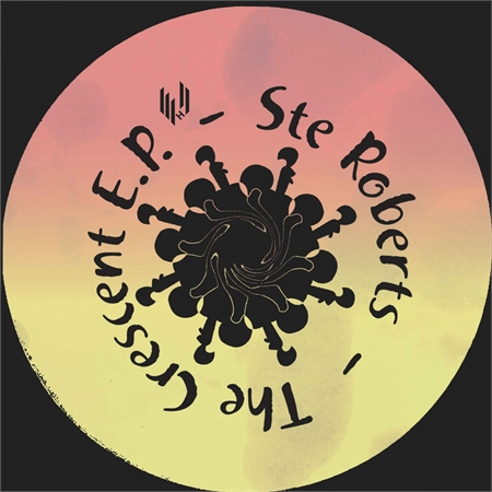 ste-roberts-the-crescent-ep