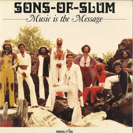 sons-of-slum-music-is-the-message