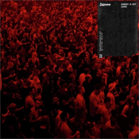 solomun-nobody-is-not-loved