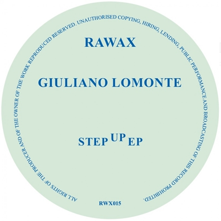 giuliano-lomonte-step-up-ep