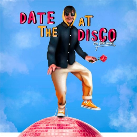 bellaire-date-at-the-disco