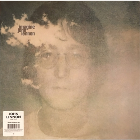 john-lennon-imagine-180-gram_medium_image_1