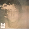john-lennon-imagine-180-gram_image_1