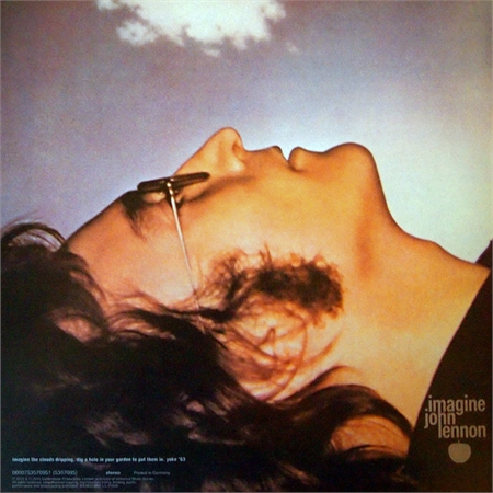 john-lennon-imagine-180-gram_medium_image_2
