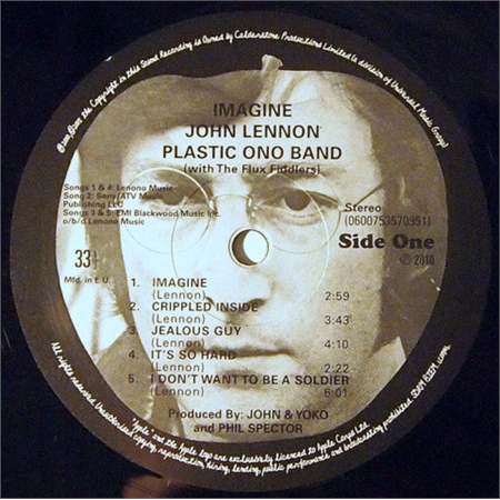 john-lennon-imagine-180-gram_medium_image_3