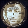 john-lennon-imagine-180-gram_image_3