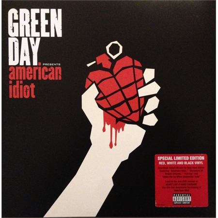 green-day-american-idiot-red-white-and-black-vinyl_medium_image_1