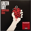 green-day-american-idiot-red-white-and-black-vinyl_image_1