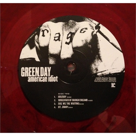green-day-american-idiot-red-white-and-black-vinyl_medium_image_7