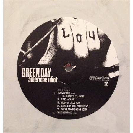 green-day-american-idiot-red-white-and-black-vinyl_medium_image_9