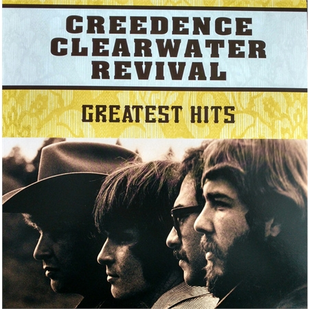 creedence-clearwater-revival-greatest-hits_medium_image_1