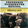 creedence-clearwater-revival-greatest-hits_image_1