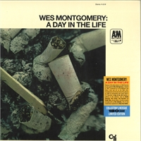 wes-montgomery-a-day-in-the-life