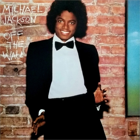 michael-jackson-off-the-wall