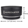 isoacoustics-iso-puck_image_4