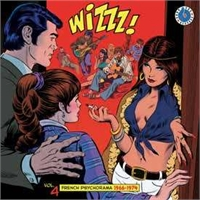 various-artists-wizzzz-french-psychorama-vol-4-1966-1974