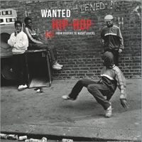 various-artists-wanted-hip-hop-from-diggers-to-music-lovers