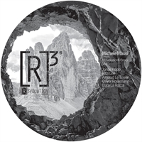 various-artists-r-3volution-h3roes-vol-1