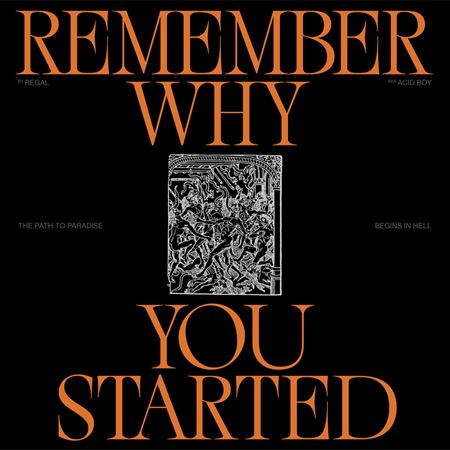 regal-remember-why-you-started