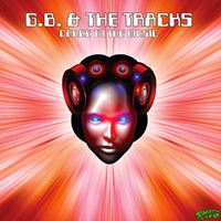 g-b-the-tracks-dance-to-the-music