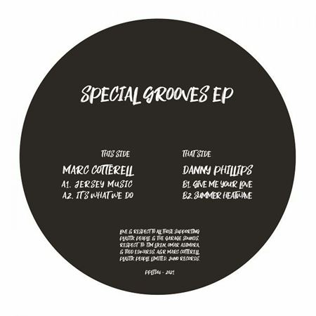 marc-cotterell-danny-phillips-special-grooves-ep