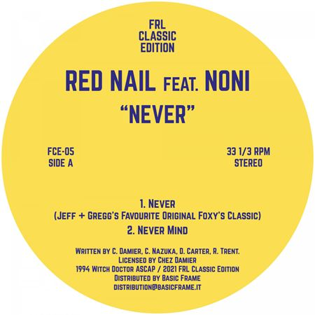 red-nail-feat-noni-never