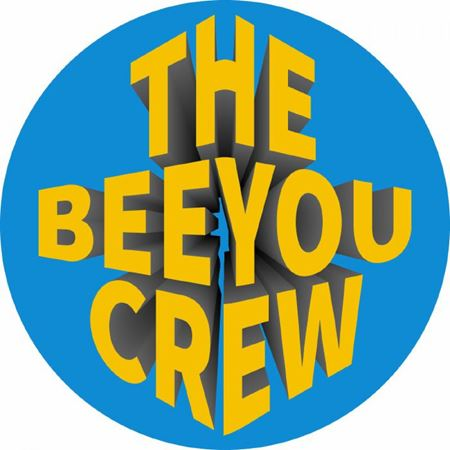 the-beeyou-crew-the-colony-ep