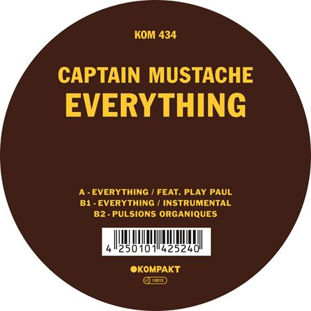 captain-mustache-everything