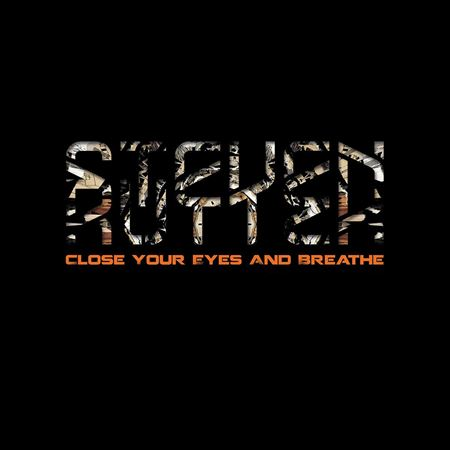 steven-rutter-close-your-eyes-and-breathe