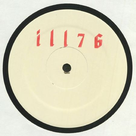 ill76-tools-of-the-trade