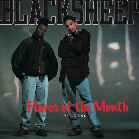 black-sheep-flavor-of-the-month