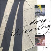 dry-cleaning-new-long-leg