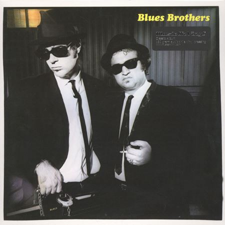 the-blues-brothers-briefcase-full-of-blues-180-gram