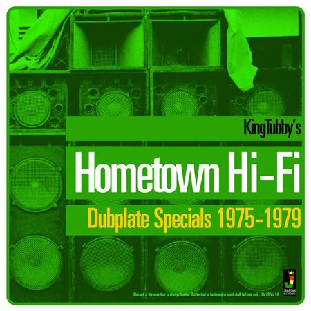 king-tubby-hometown-hi-fi-dubplate-specials-1975-79