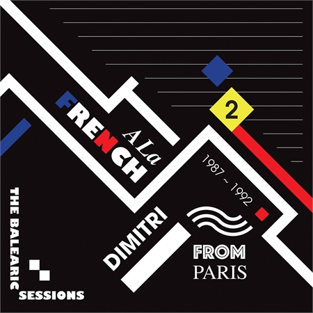 dimitri-from-paris-a-la-french-1987-1992-the-balearic-sessions-vol-2