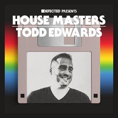 various-artist-house-masters-todd-edwards