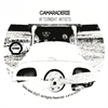 camaraderie-afternight-artists-ep_image_1