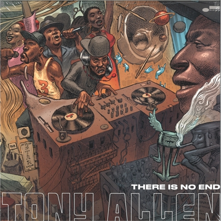 tony-allen-there-is-no-end