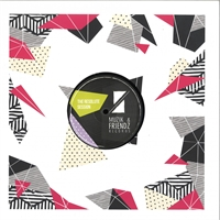 various-artists-the-resolute-session